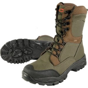 TFGear Extreme High Ankle Fishing Boots