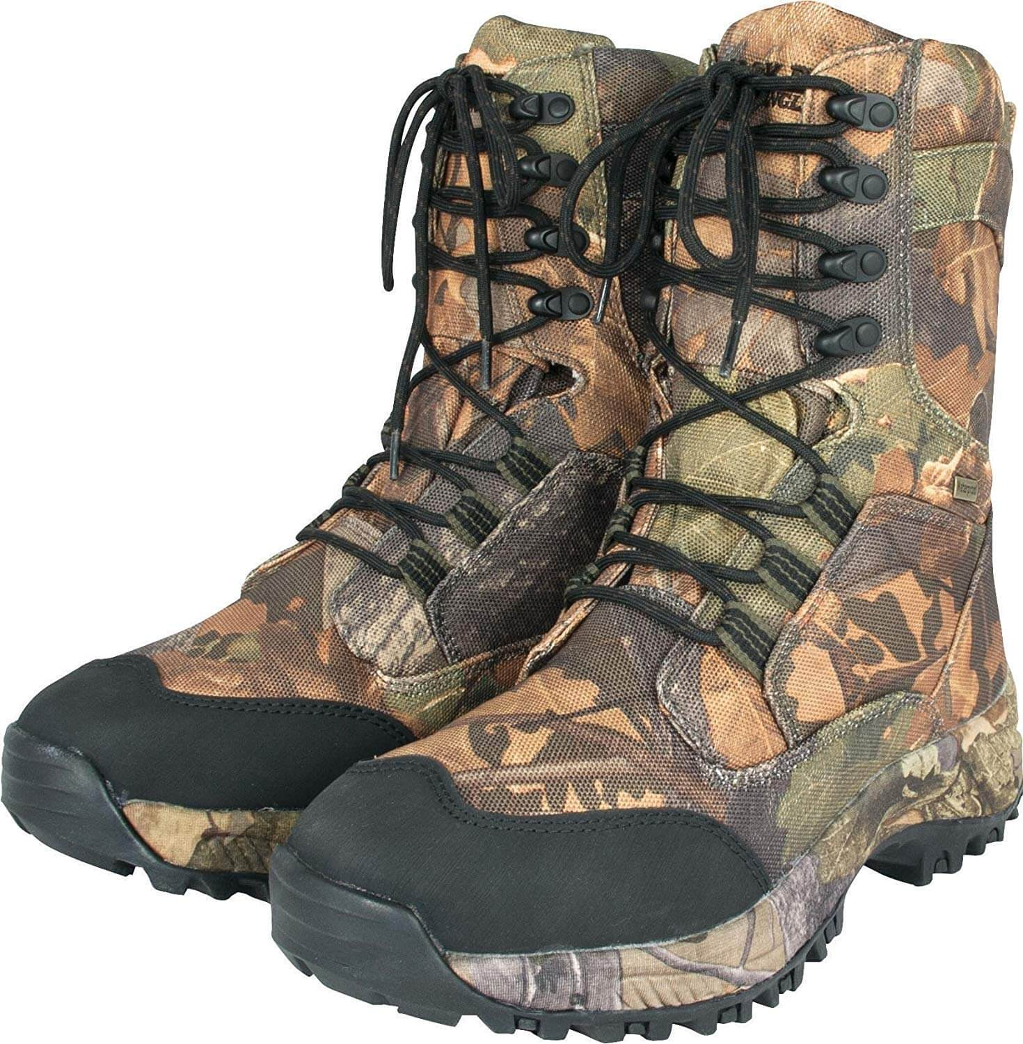online store 1bbd9 59b3b Waterproof Fishing Boots - Fishing Shoes - Bivvy Slippers