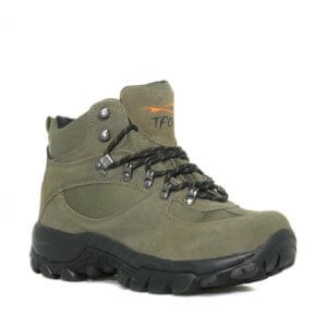 TF Gear Tuff Waterproof Shoes